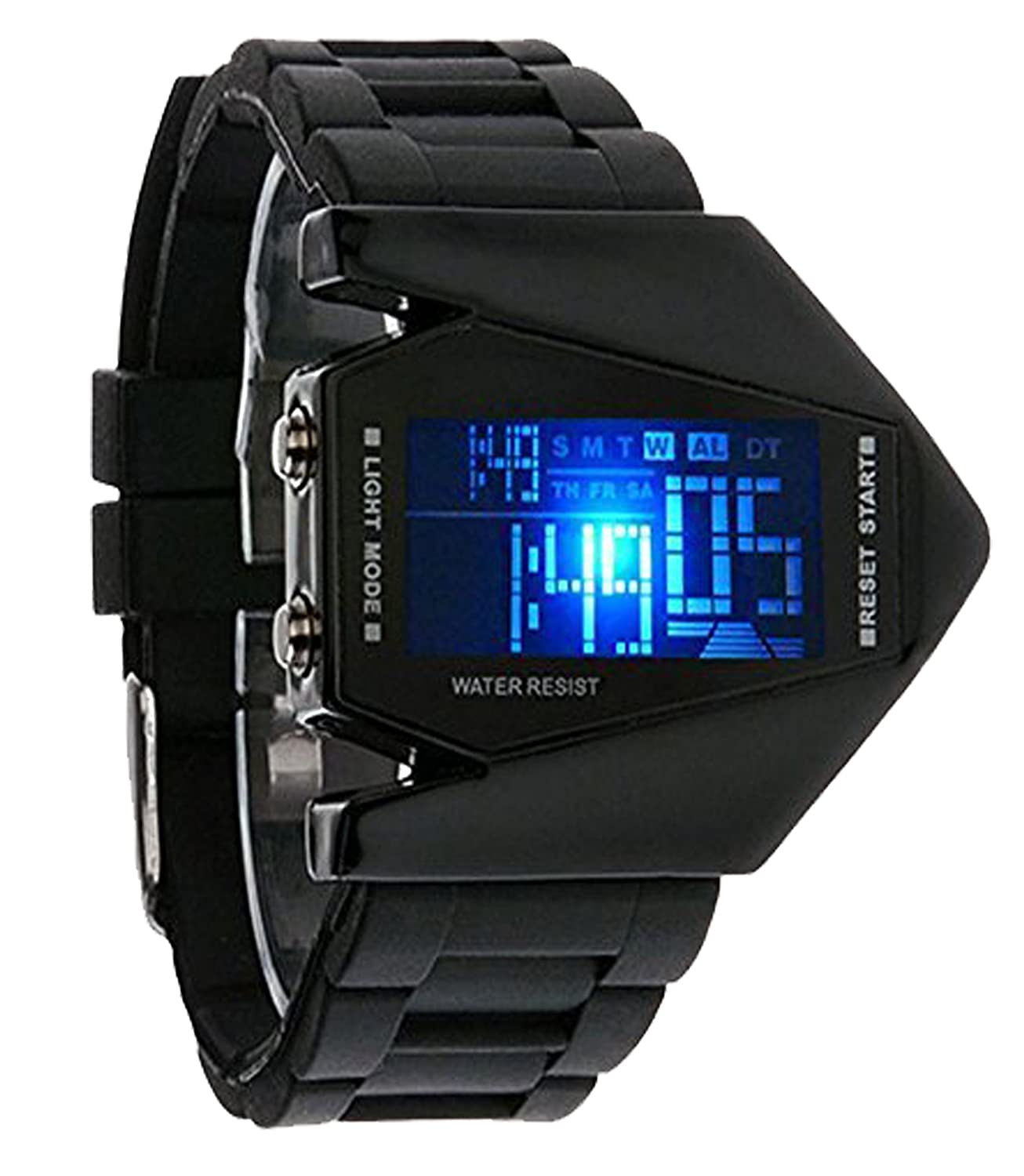 p box photo casio holder ae complete style c watch manual ring new with and cring watches brand