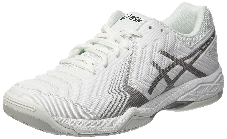 Asics Gel-Game 6, Chaussures de Tennis Homme E705Y