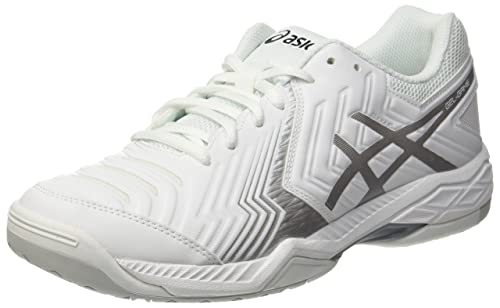 asics gel game 6