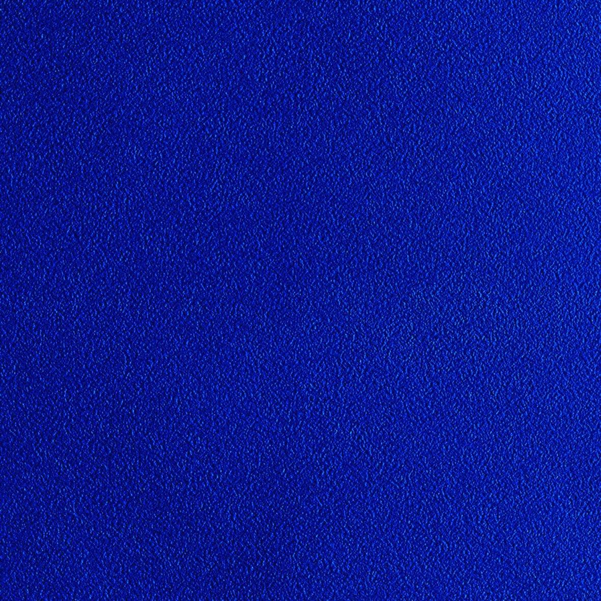 リリカラ 壁紙24m シンフル 無地 イエロー LL-8736 B01MXHPWW2 24m,イエロー