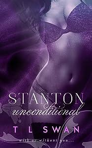 Stanton Unconditional: (Stanton #2)