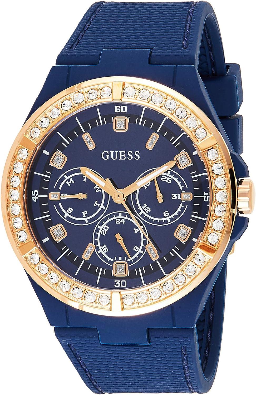 Guess - Reloj de pulsera para mujer