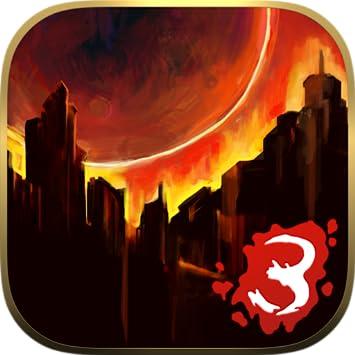 Amazon.com: Rebuild 3: Appstore para Android