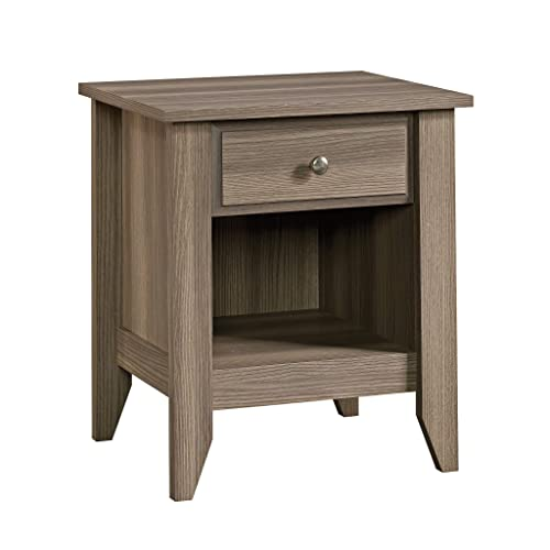 Sauder-418660-Shoal-Creek-Night-Stand