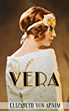 Vera (Illustrated)
