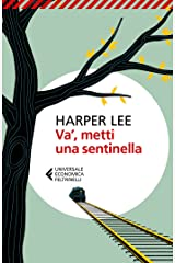 Va', metti una sentinella (Italian Edition) eBook Kindle
