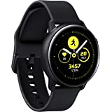 Samsung Galaxy Watch Active, Black (SM-R500) NZKAXSG