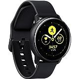 Samsung Galaxy Watch Active - 40mm, IP68 Water