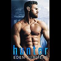 Hunter (Hunting Her) (English Edition)