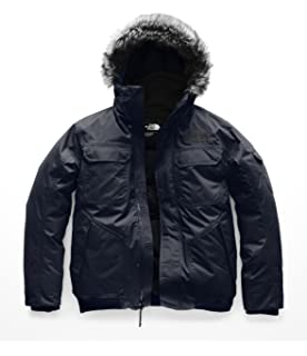 1ad9918bd88 The North Face Men s McMurdo Parka III at Amazon Men s Clothing store