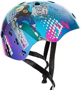 best looking skate helmet