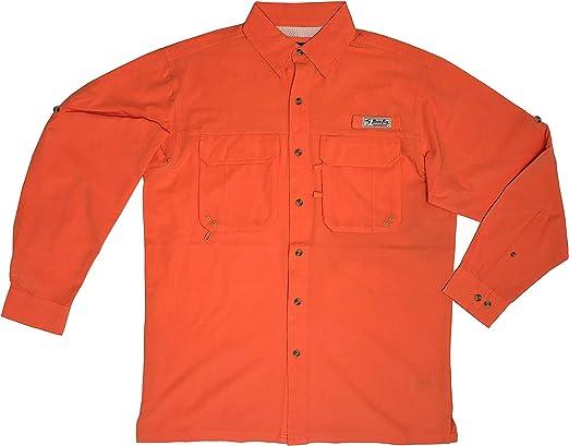 """Hugo Boss /""""Westin/"""" Men/'s Gray 100/% Wool Button Up Dress Vest"""