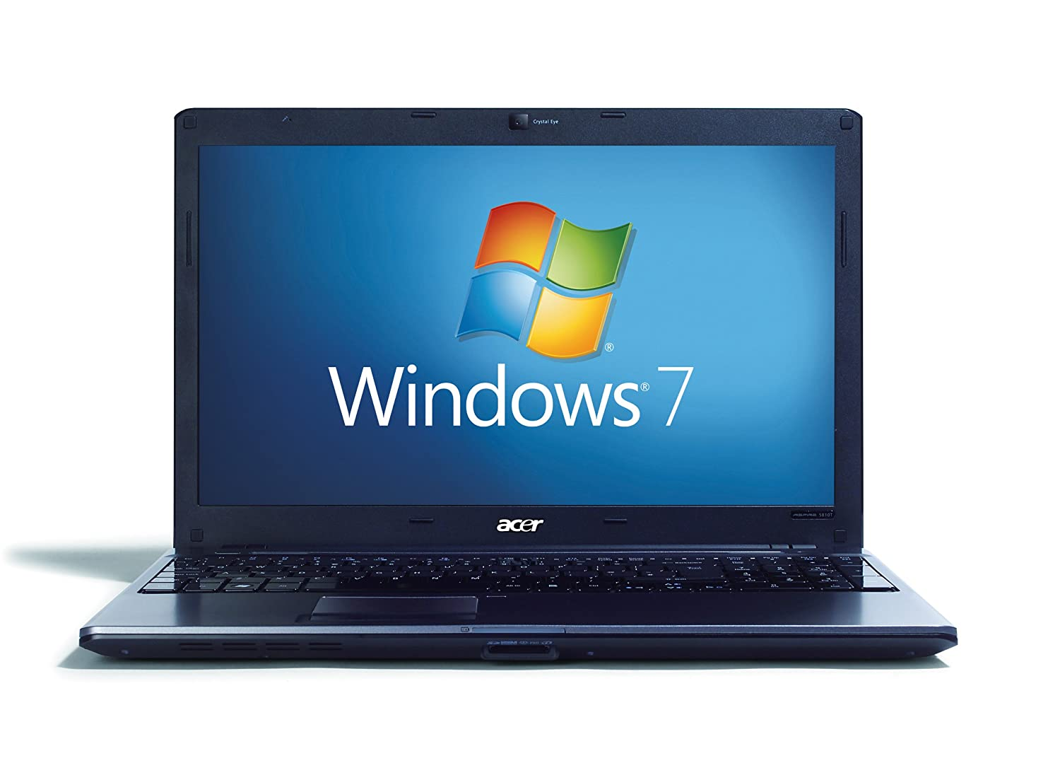 Acer Extensa 4100 Notebook Intel Chipset Drivers for Windows 7