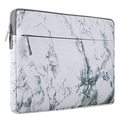 MOSISO Funda Protectora Compatible 13-13.3 Pulgadas MacBook Pro Retina/MacBook Air/Surface
