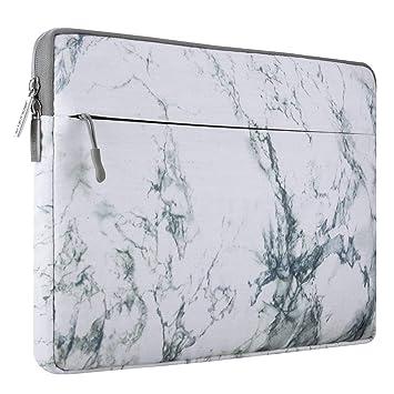 MOSISO Funda Protectora Compatible 13-13.3 Pulgadas MacBook Pro Retina/MacBook Air/Surface