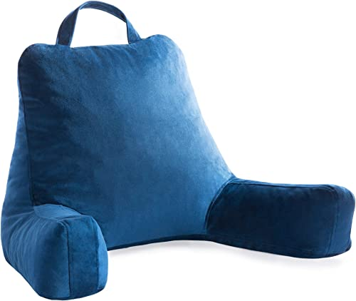 Linenspa Reading Pillow