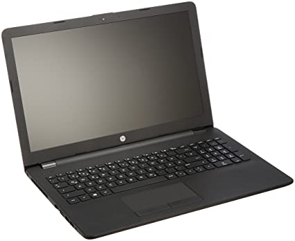 HP 15-bw050ng Notebook