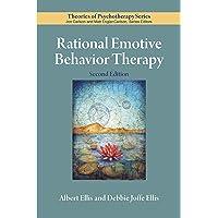 Rational Emotive Behavior Therapy 2ed