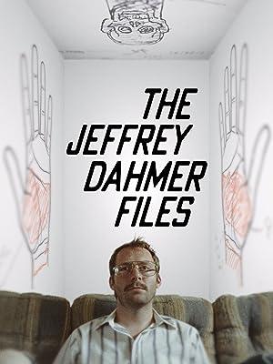 Amazon com: Watch The Jeffrey Dahmer Files | Prime Video