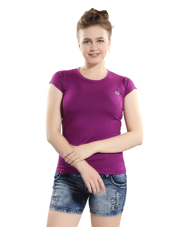 3ca7cbca9369 Online Shopping for Women, Men, Kids Fashion & Lifestyle- Shopbullz