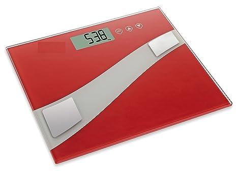 Digital de del cuerpo de la báscula de grasa del cuerpo de la báscula digital de
