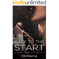 Back to the Start (Dangerous Love Book 4)