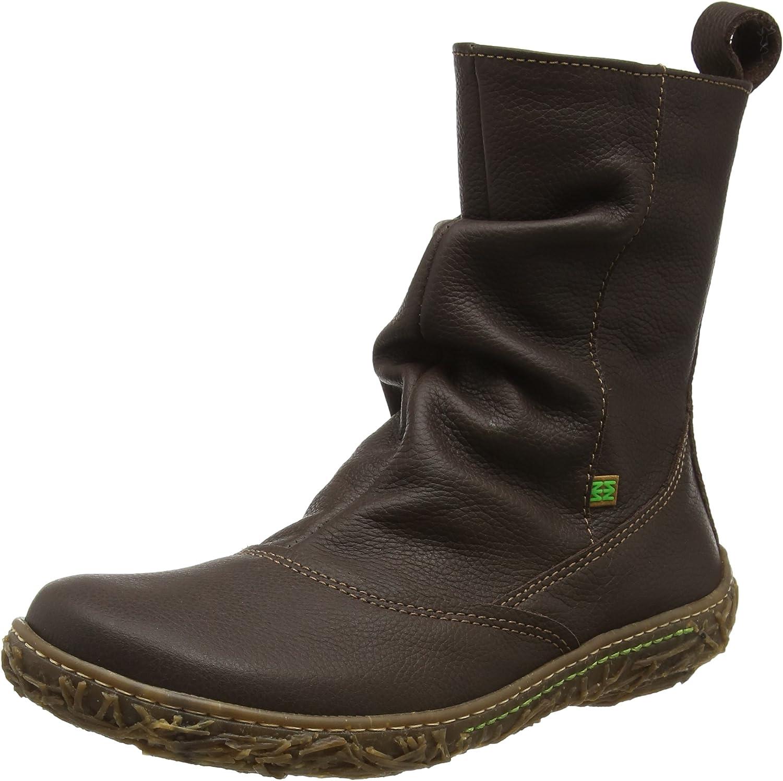 El Naturalista Womens N722 Nido Boot