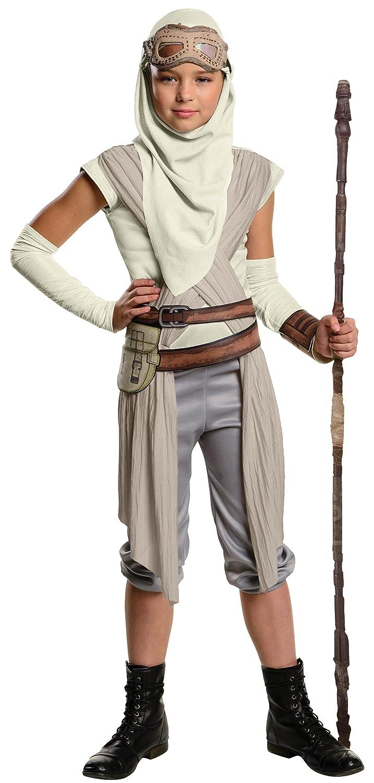 S Child Classic Star Wars The Force Awakens Kylo Ren Costume