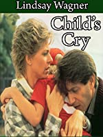 Child's Cry