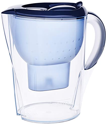 BRITA Marella XL Water Filter Jug and Cartridge+ d0555d6a6f4c