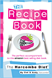 The Harcombe Diet: The Recipe Book