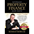 Australian Property Finance Made Simple
