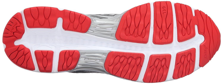 Asics Gel-cumulus Gel-cumulus Gel-cumulus 18 scarpa da corsa 844266