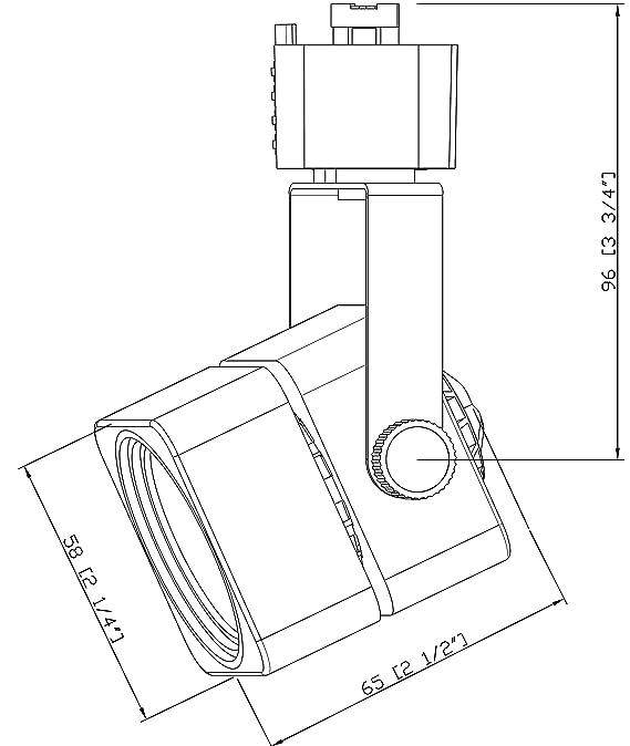 Lutron Dimmer Wiring Diagram Fan Light