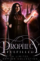 Prophecy Fulfilled Kindle Edition