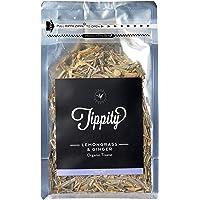 Tippity Lemongrass & Ginger, 164 g