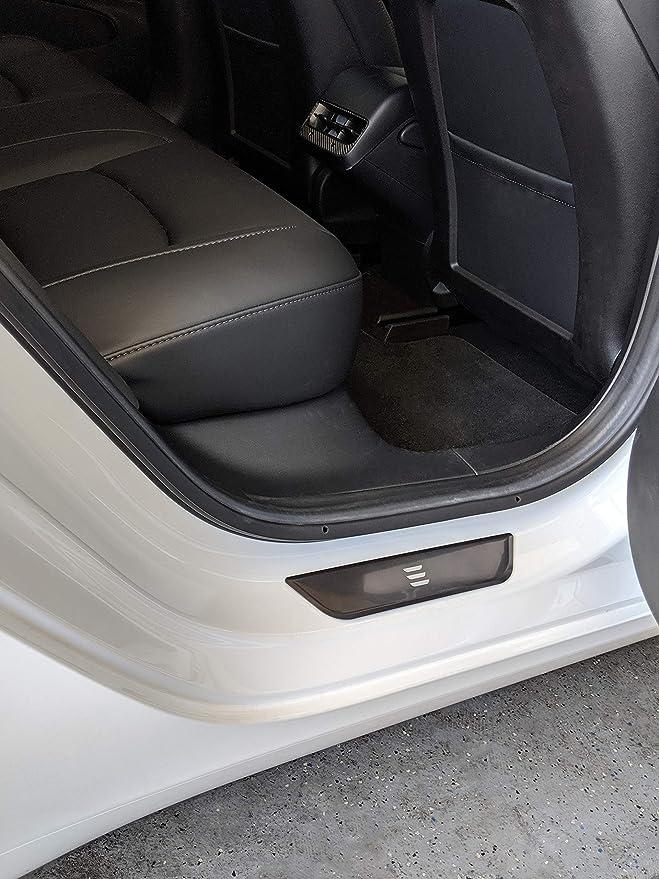 For Audi A4 A6 Volkswagen Beetle Set of 8 Engine Exhaust Valves OSVAT 06D109611H