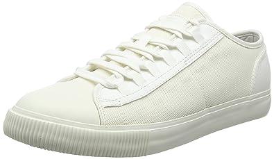 Herren Scuba Ii Sneaker G-Star Spielraum Neueste Verkauf Verkauf Online 8Fktdd4yJy