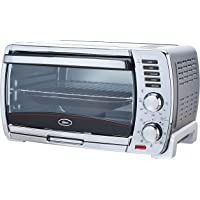 Forno Elétrico Convection 25L, Oster