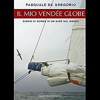 Il mio Vendée Globe