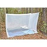 UST Camp Mosquito Net