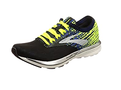 Brooks Men's Ricochet Running Shoes: Amazon.co.uk: Shoes
