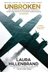 Inquebrantable / Unbroken (Spanish Edition) Paperback