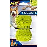 """Nerf Dog VP6827 Tire Feeder-Medium-3.5"""""""