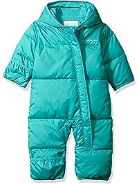 9c570f3af25f Baby Boy s Snow Wear