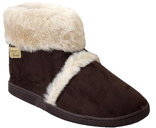 CoolersAd30163 - Zapatillas Bajas Chica Mujer, Color Marrón, Talla 38/39