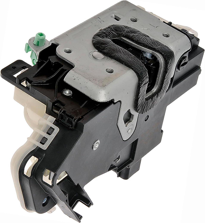 OEM NEW 2009-2014 Ford F-150 Rear Door Lock LH Driver Side 9L3Z5426413A