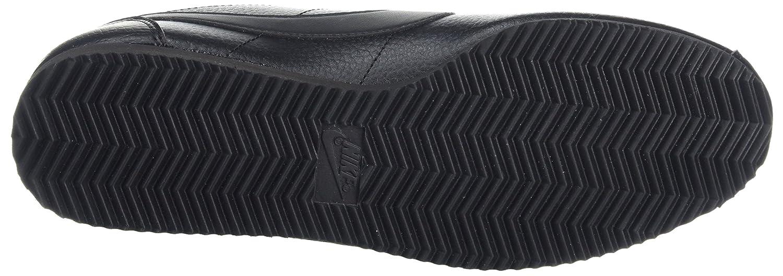 Nike Classic Cortez Leather, Zapatillas de Deporte Unisex Adulto: Amazon.es: Zapatos y complementos