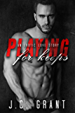 Playing For Keeps (Playing For Keeps Book 1)