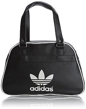 adidas Bowlb Classic - Bolsa de deporte para mujer 417ecacb2b9cc